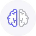 Kurs - WordPress für Einsteiger 18