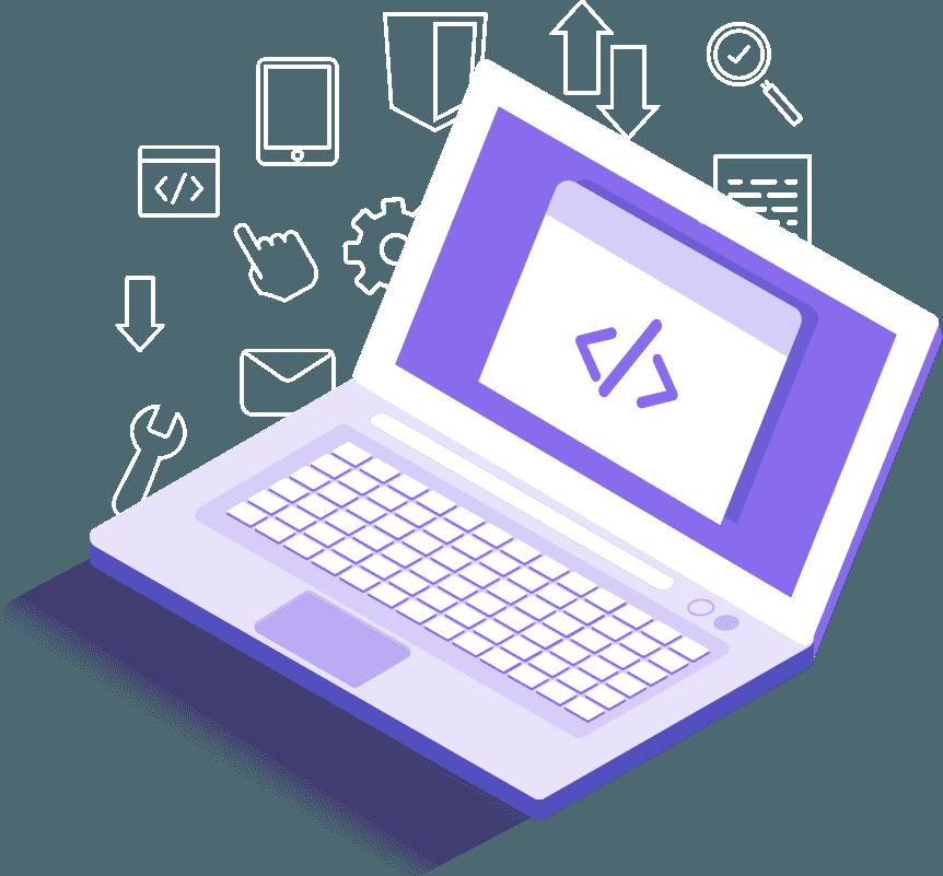 Kurs - WordPress für Einsteiger 1