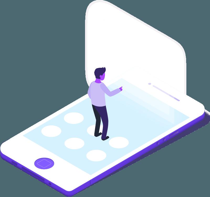 Kurs - WordPress für Einsteiger 13