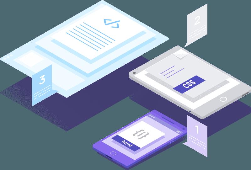 Kurs - WordPress für Einsteiger 19