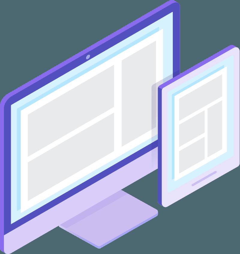 Kurs - WordPress für Einsteiger 16