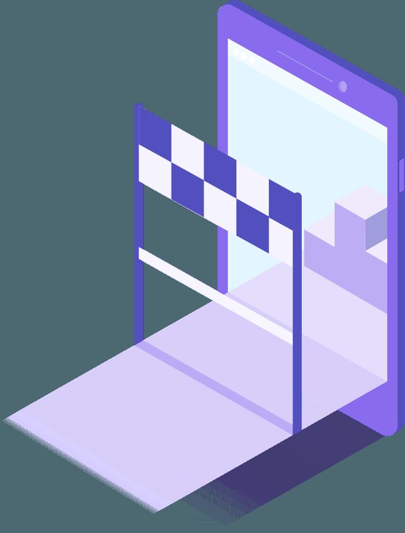 Kurs - WordPress für Einsteiger 15